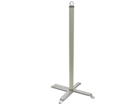 HVTS-70/50 – insulating stand (optional)