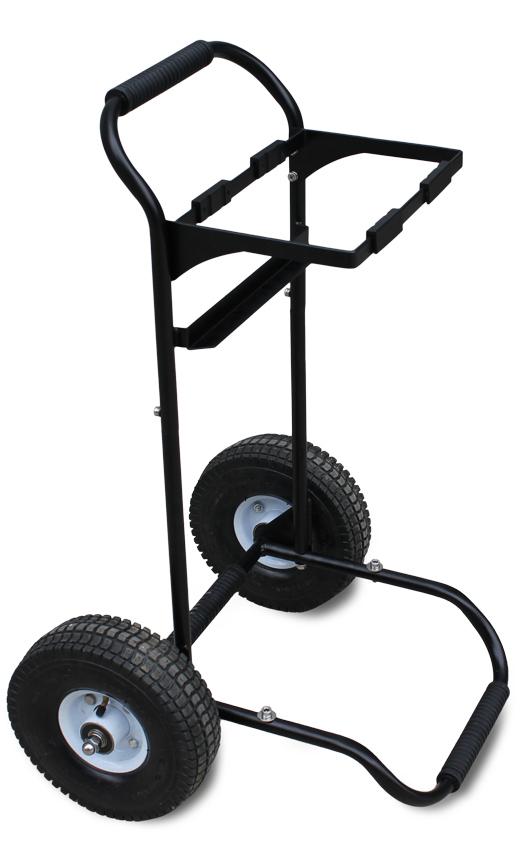 ac dc hipot test set hvts 70 50. Black Bedroom Furniture Sets. Home Design Ideas
